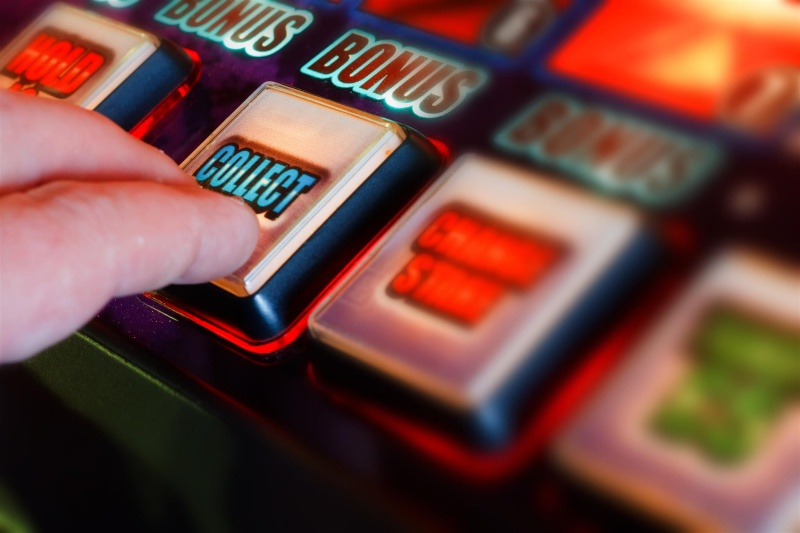 Is Your Courier Partner Gambling With Your Profits?