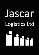 Jascar Logistics Ltd